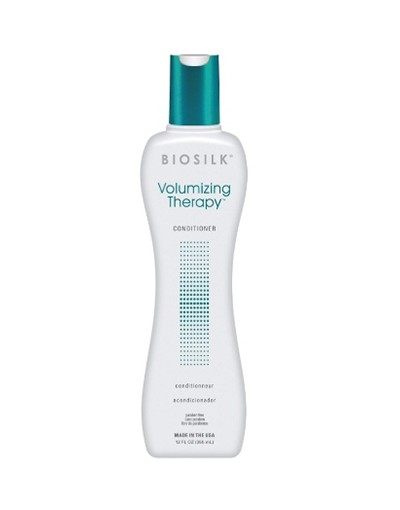 BIOSILK - BALSAM VOLUMIZING THERAPY