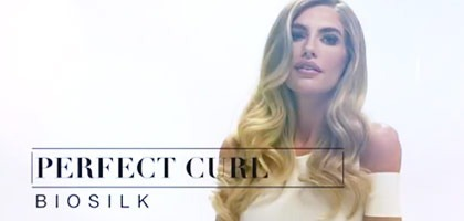 BEAUTY TIPS: Cum sa iti faci bucle perfecte